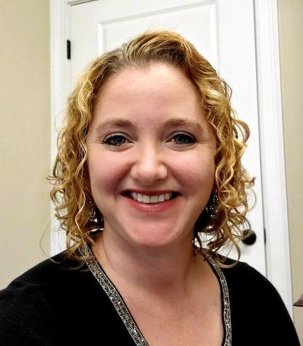 Amanda J. Amos's Profile Image